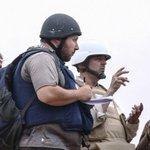 RT @GlobalPost: American journalist Steven Sotloff was reportedly beheaded by Islamic State http://t.co/99y5EQovu6 http://t.co/hEbNbapxaD