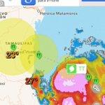 Tormenta Tropical #Dolly rumbo a costas Tamaulipecas. Aviso: #LaPesca #SotoLaMarina #CdVictoria #Abasolo. http://t.co/R2Ox5DuVtr