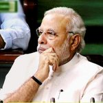 RT @timesofindia: How Narendra Modi drives his men and office http://t.co/OWQA2oVjm1 http://t.co/tkdp95shfV