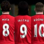 "not bad RT @Sir_SparksL: Yea""@Africa_Connect: Hmmmm ""@Dancercology_: *coughs* #MUFC ! http://t.co/QCDyo58hSM"""