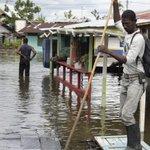 Desnutrición de niños y desplazamiento forzado siguen azotando a Chocó http://t.co/reFfeNprn7 http://t.co/OYwrW0c3gy