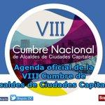 La Cumbre se instala mañana en el @jardinbotanicob http://t.co/kRH5NluPqb @petrogustavo @TransMilenio http://t.co/6pwvc0D0mX