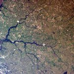 Un recorrido por #Uruguay visto desde el espacio - http://t.co/QrDY571wZZ http://t.co/TIdNE5XH2Q