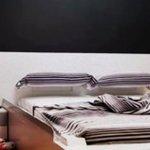 RT @ecuavisa: (VIDEO) Crean una cama que se ordena sola http://t.co/uq4M0yjMAE http://t.co/8BrDSEriEh
