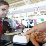 RT @superconfirmado: Aeropuertos contarán con sistema de captahuellas http://t.co/QuLfm6IbkR http://t.co/BXIzLZb2wG