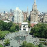 RT @NYUSPS: Glad to have our students back on @nyuniversity campus! Welcome back and have a great semester! http://t.co/aUu4XHKiAZ