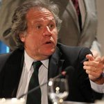 RT @ObservadorUY: Brasil y Chile comunicaron apoyo a Almagro para la OEA http://t.co/tER2Ywygq6 http://t.co/anD6EvWw4z
