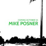 RT @UtahStateSA: This years HOWL will be featuring Mike Posner! Tickets go on sale September 9 in the Spectrum and the Card Office! http://t.co/ucVlNfD4eL