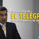 RT @elcomerciocom: Fernando Alvarado pasó un momento incómodo en @CNNEE (Entrevista) » http://t.co/LkUxN90Auc http://t.co/zNxCZQCi8i