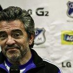 RT @ELTIEMPO: Juan Manuel Lillo no es más el técnico de Millonarios http://t.co/GbhwmXbOTM http://t.co/qszZzeeDfJ