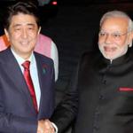 Yeh Fevicol se bhe zyaada mazboot jod hai: Modi on successful Japan trip. Read more: http://t.co/xRfrkP0HG0 http://t.co/AjVXkaMQRE