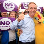Jim Murphy goes back to currency fears again. Whats the matter? Chicken? http://t.co/hd6hjKQoEX http://t.co/eJICjpYIrb