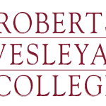 RT @News_8: Roberts Wesleyan College offering free dorm rooms to incoming freshman next fall: http://t.co/clmyNFQk94 #ROC http://t.co/9rQELOawcL