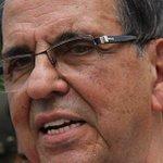 A las 9:30 el alcalde Guerrero, de @alcaldiadecali, cumplirá el reto del balde de agua fría | http://t.co/kdD2ttQWso http://t.co/ApEEeXfHa7