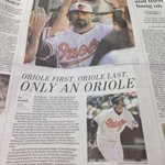 RT @adamkatzen: Nice to see the @washingtonpost finally give the #Orioles some attention. Great article on a great player #Markakis http://t.co/mkLwnnLTPR