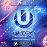 RT @ultra: Beginning with its 2015 edition, Ultra Music Festival will be an 18+ event. http://t.co/M11OIM7Zwj http://t.co/xGiHNXXTZX