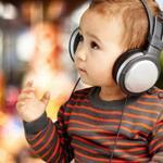 RT @elpaisuy: Cantar y bailar son aliados del desarrollo de los más chicos - http://t.co/AYUxE4bsQg http://t.co/ZlyI29JWaG