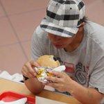 RT @elcomerciocom: El impuesto a la comida chatarra ya se aplica en seis países de Europa y la región » http://t.co/e637izJkyI http://t.co/AmuVqns7QK