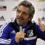 RT @adncolombia: Lo último. Juan Manuel Lillo fue despedido como técnico de Milllonarios (Avance) http://t.co/yn5lFZa1vN