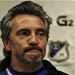 RT @futbolred: #Lillo no es más el técnico de @MillosFCoficial http://t.co/s7GjpeSWTi ¿Creen que es lo mejor para el club? http://t.co/NvkPCoevqf