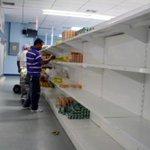 RT @superconfirmado: Jabón en polvo y champú no se ven en los automercados http://t.co/sW2gm2qc4z http://t.co/y0azvKsaCa