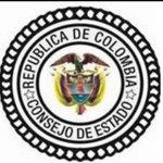 RT @consejodeestado: Asiste al Congreso Internacional Conmemorativo del Acto legislativo de 1914 Inscripciones aquí http://t.co/nq9Bqcgkcz http://t.co/sPyojkWR4B