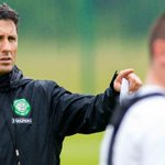 RT @celticfc: Collins: New Bhoy will boost our attacking options http://t.co/co25wHbdI3 (NM) http://t.co/NehfXr13XS