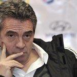RT @elespectador: Juan Manuel Lillo no continuará con Millonarios http://t.co/rluTiwSza6 http://t.co/kkKhq68mkb