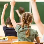 Quebec elementary school bans homework for the year http://t.co/Isp143XKfH http://t.co/H3ehvoAQGq