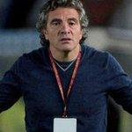 ¡URGENTE! Juan Manuel Lillo no es más el DT de @MillosFCoficial · Dos ex mundialistas suenan > http://t.co/TQKk76vqbW http://t.co/E270248Cee