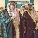 RT @remal12net: اللهم أشدد وطأتهم على الأعداء وأحفظهم لنا يا رافع السماء .. #السعودية #الداخلية_تطهر_المملكة_من_داعش http://t.co/nqSO0kbpjD