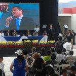 """""""No se necesitan 20 mil escuelitas sino 5500 UEM estratégicamente distribuidas"""", @MashiRafael en Carchi @andesecuador http://t.co/NosFADW26E"""