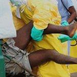 RT @ecuavisa: (VIDEO) La huida de un enfermo de ébola en Liberia mientras lo persiguen http://t.co/jx81b9u98U http://t.co/TXyJB62dm2