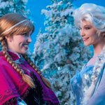 RT @CasiolaUS: The Frozen Summer event is extended to Sept. 28 at @WaltDisneyWorld ! Stay with @CasiolaUS and dont miss the fun! http://t.co/hLM6DqKqXO