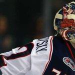 RT @BlueJacketsNHL: Sergei Bobrovsky ranked No. 5 among goalies in @NHLFantasys Top 275 rankings --> http://t.co/KrOagKTjeJ #CBJ http://t.co/TJdRFcsUOV