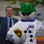 RT @DazedMagazine: The sex geckos Russia sent into space to get jiggy in zero gravity sadly all froze to death: http://t.co/Vdv41LUOPJ http://t.co/wFYnohPKgG