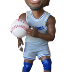 RT @Dodgers: Plans tonight? Dont miss Kershaws start or the Magic Johnson Bobblehead, pres by Coca-Cola: http://t.co/gNuqhcZVaM http://t.co/SsUgkxze7r