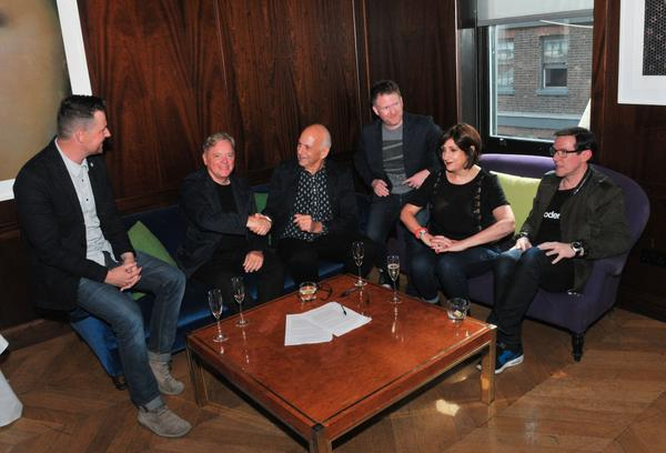 We are delighted to announce that @neworder have signed to Mute! Welcome! We could not be more excited #NewOrderMute http://t.co/xMaGHtnfcN
