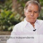 RT @elinformadorve: Carta pública al General Miguel Rodríguez Torres, de @Diego_Arria http://t.co/U0gPIsFLWc http://t.co/kB0TULszJ4 #Venezuela