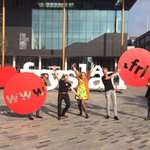 RT @Buiken: #Fryslân krijgt eigen extensie @puntfrl http://t.co/WCtl9zDoGr