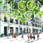 Happy first day of classes #NYU—heres to a great semester! http://t.co/QXD7WJ9Pw4