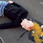 "RT campaña: ""Usa el Casco"" @elpaiscali @TwiterosCali @camilorey12 @cicloamigos @chigorodo @biketheway @bicicultura http://t.co/bqvmWUvJWY"