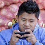 RT @bbcmundo: #Ecuador lanza una moneda virtual: ¿qué gana y qué arriesga? http://t.co/MXzgtO6g52 Por @bbc_zamorano http://t.co/ohM9QoMWB7