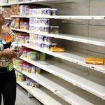 RT @maduradascom: ¡A PREPARAR EL BOLSILLO! Publican nuevos precios de champú y pañales (+Lista) http://t.co/yyJzulN3qR http://t.co/FuubP6ZKnp