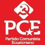 """""""@PC_Ecu: Para el 2017 nuestro voto sera ROJO.! Venceremos.!! @PC_Ecu @jcecuador_org @cnegobec http://t.co/EfzSeKNX8H"""""""