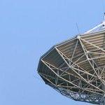 La Reforma de Telecomunicaciones también impulsa el acceso a internet en todo el país @EPN #SegundoInformeDeGobierno http://t.co/QU3S5X9vSv