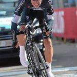 RT @ELTIEMPO: .@UranRigoberto es el mejor tiempo parcial en el kilómetro 30 http://t.co/USPFL4vqV2 #GoRigoGo http://t.co/wyTCH6qy83