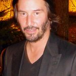#UnDiaComoHoy de 1964 nace Keanu Reeves, actor estadounidense. @OfficialKeanu http://t.co/9qSoHMsyXy