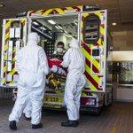 """El mundo está """"perdiendo la batalla"""" contra el ébola: Médicos sin Fronteras http://t.co/lw1j37OZWR http://t.co/uNgilyeID7"""