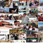 RT @segpopcoahuila: Más salud para todos los mexicanos #SegundoInforme de Gobierno #EPN http://t.co/Qu5CArDzAo